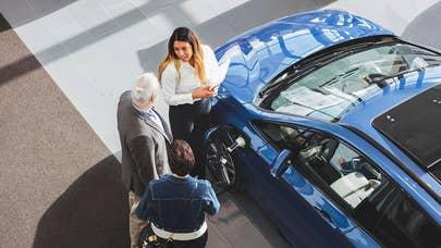 11 car dealer tricks to avoid