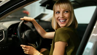 10 tips every car shopper should follow