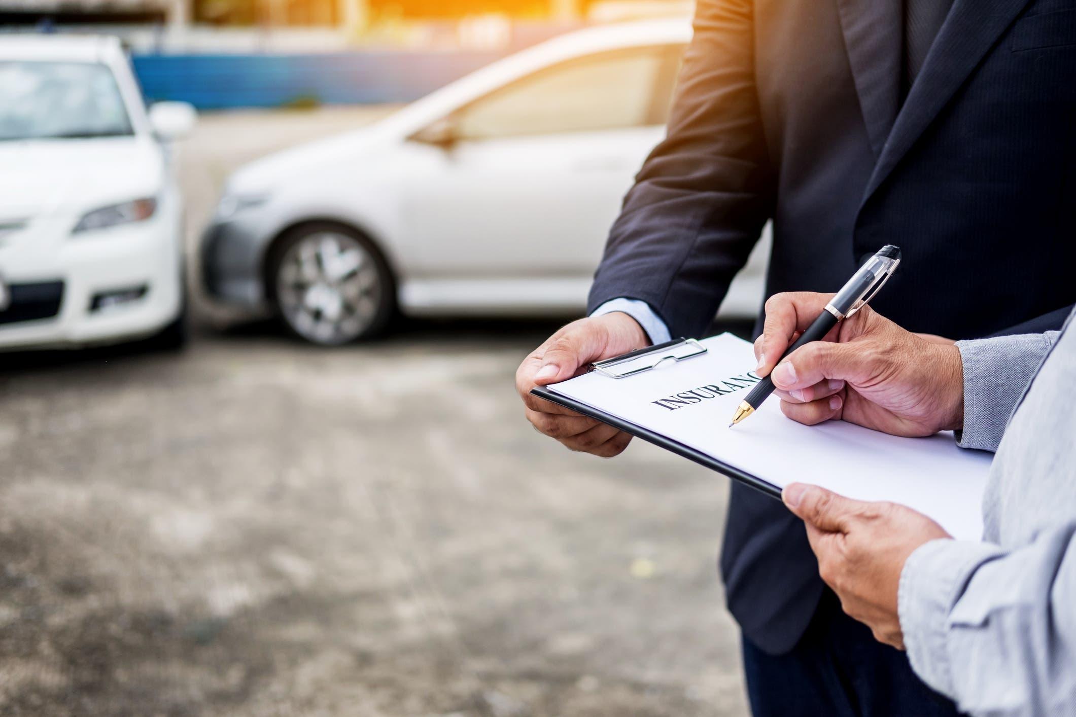 Liberty Mutual Car Insurance Review Quotes Bankrate Com