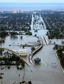 State Farm Flood Insurance >> State Farm Opts Out Of Flood Program