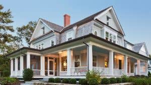 Avoid title insurance sticker shock: 4 ways every homebuyer can save