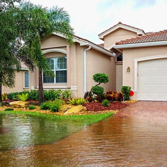 6 Myths About Flood Insurance | Bankrate com