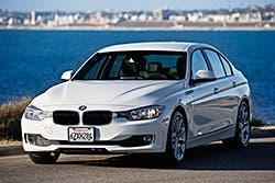 car-blog-bmw-320i