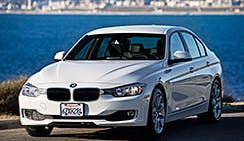 car-blog-bmw-320i