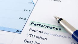 5 traits of women investors