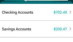 mobile-blog-savedplus-app