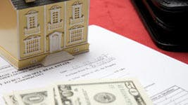 steps-to-refinance-mortgage-lg