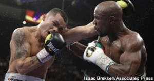 tax-blog-mayweather-maidana-boxing