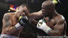 tax-blog-mayweather-maidana-boxing