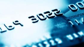 Found a lost debit card — now what?