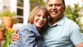 Planning the retirement transition