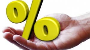Buyers don't chase promo CD rates