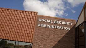 Social Security: No more excuses