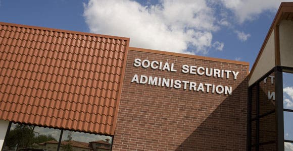retirement-blog-social-security-administration-building-in-brownsville-texas