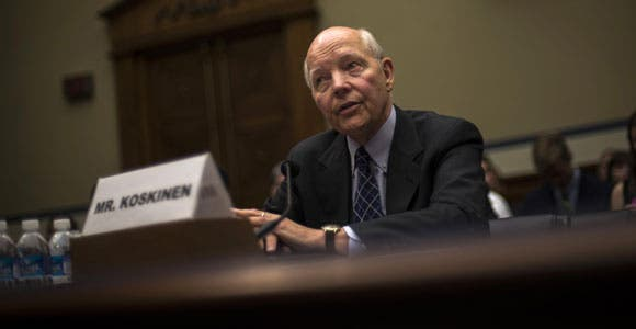 tax-blog-irs-commissioner-john-koskinen-testifying
