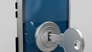 Unlocking your cell phone is now legal © arbalet/Shutterstock.com