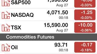 mobile-finance-stock-tracker-app-screen
