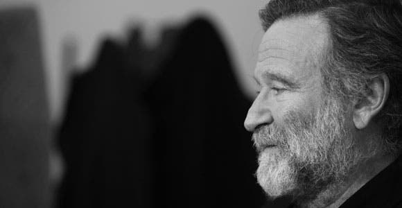 retirement-blog-robin-williams-at-a-meet-and-greet-in-new-york-city