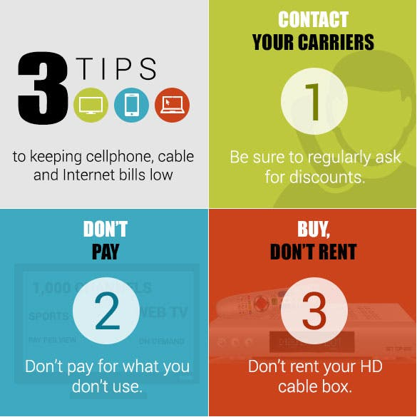 3-tips-to-keeping-bills-low