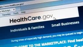 IRS aces ACA tax credit calculations