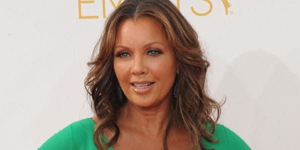 tax-blog-vanessa-williams-on-the-red-carpet-at-a-2014-emmy-after-party