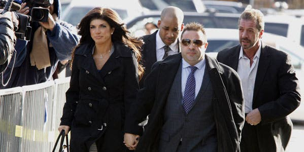 taxes-blog-teresa-and-joe-giudice-arrive-at-federal-court-in-newark