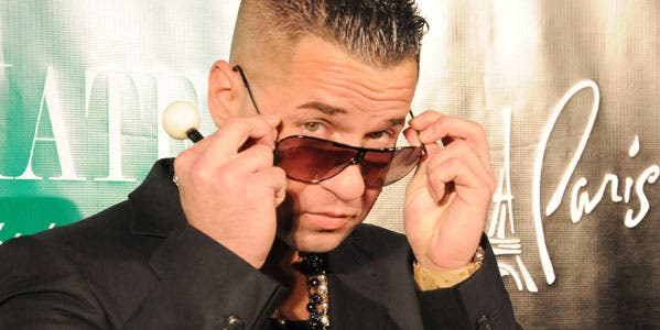 taxes-blog-mike-the-situation-sorrentino-at-paris-resort-in-las-vegas