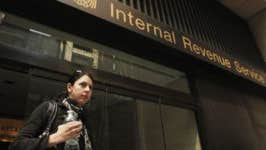 IRS' costly collection shortcuts