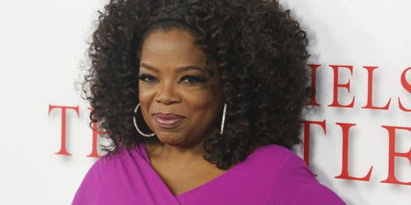 wealth-blog-oprah-winfrey-poses-at-the-los-angeles-premiere-of-the-film-the-butler