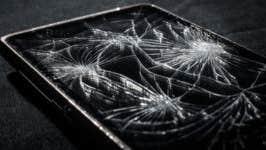 Broken smartphones have cost us $23.5B