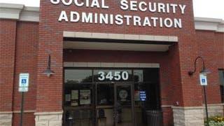 retirement-blog-social-security-administration-building