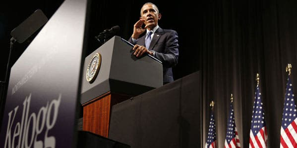 retirement-blog-us-president-barack-obama-speaks-at-northwestern-university-in-evanston
