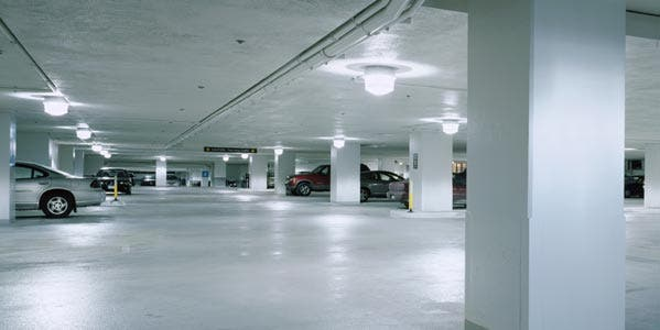 taxes-blog-underground-parking-garage-in-chicago-illinois