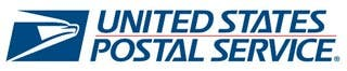 credit-card-blog-united-states-postal-service-logo