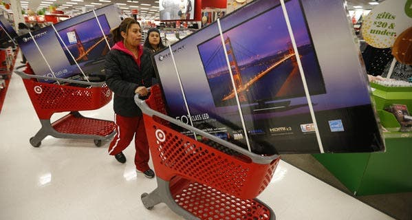 credit-card-blog-black-friday-target-shoppers-with-discounted-televisions