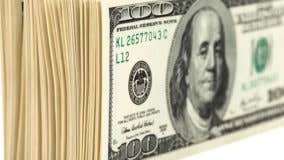 2015 tax brackets and other inflation changes