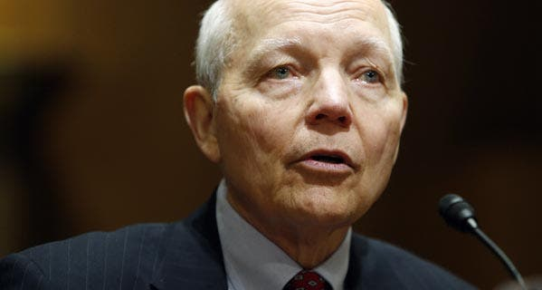 taxes-blog-john-koskinen-testifies-senate-finance-committee-hearing