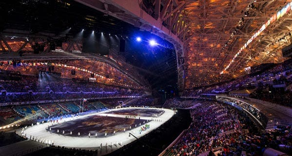 taxes-blog-sochi-2014-winter-olympic-games-opening-ceremony
