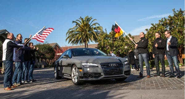 cars-blog-audi-piloted-drive-to-ces