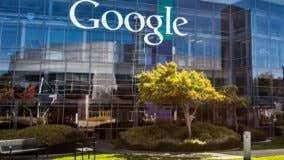 Auto insurance from Google?