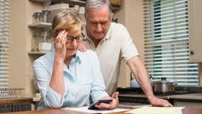 3 mistakes that ruin retirement