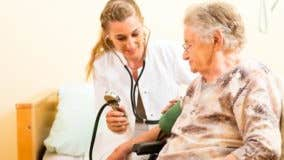 Do you want combo long-term care?