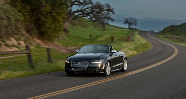 cars-blog-audi-tts-roadster