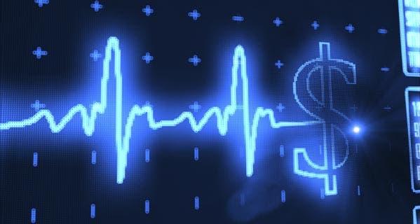 insurance-blog-dollar-sign-on-heart-monitor