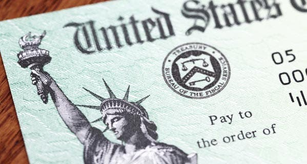 taxes-blog-close-up-tax-refund-check