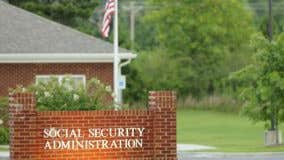 Lawsuit challenges IRS Social Security offsets