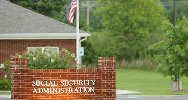 taxes-blog-social-security-administration-sign