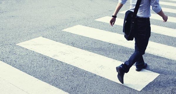 cars-blog-male-pedestrian-deaths-surge