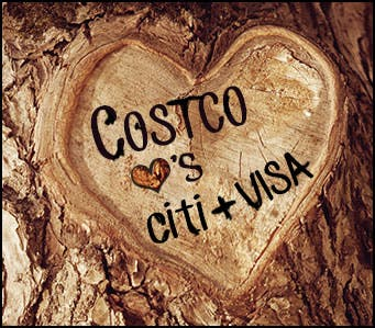 costco-visa-tree