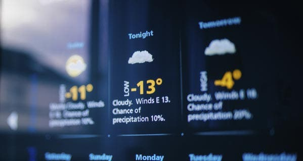 fed-blog-beige-book-wintry-mix-forecast